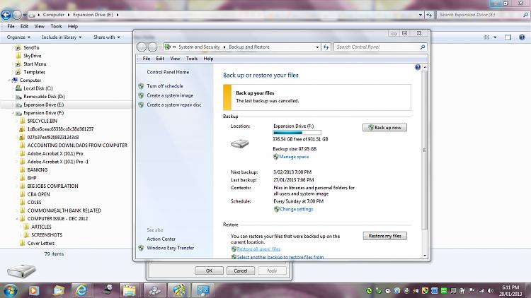 How to back up an external hard drive-back-up-external1.png