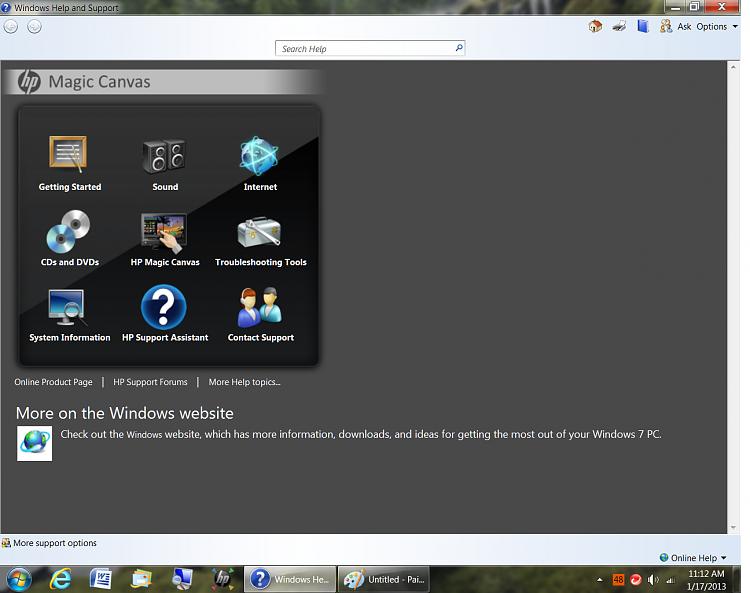 -help-screenshot.png