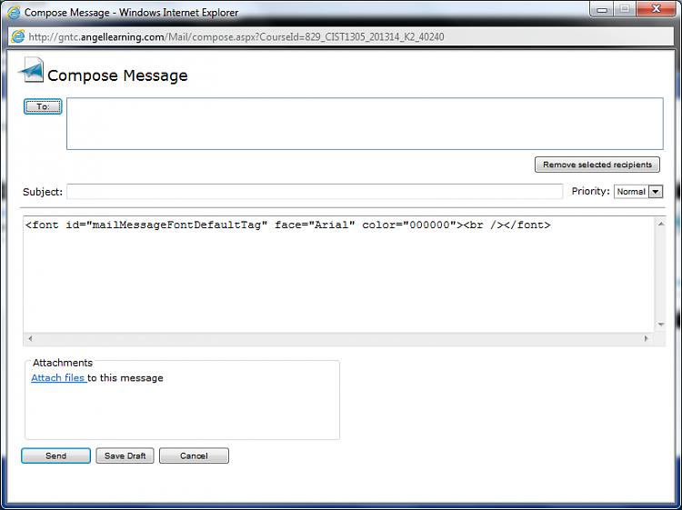 Javascript + Flash Issues - Windows 7 Professional x64 (Fresh Install)-img_00002.png