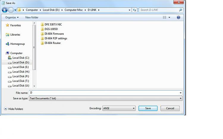 How do I get back drop down list...save as back?-sa.jpg