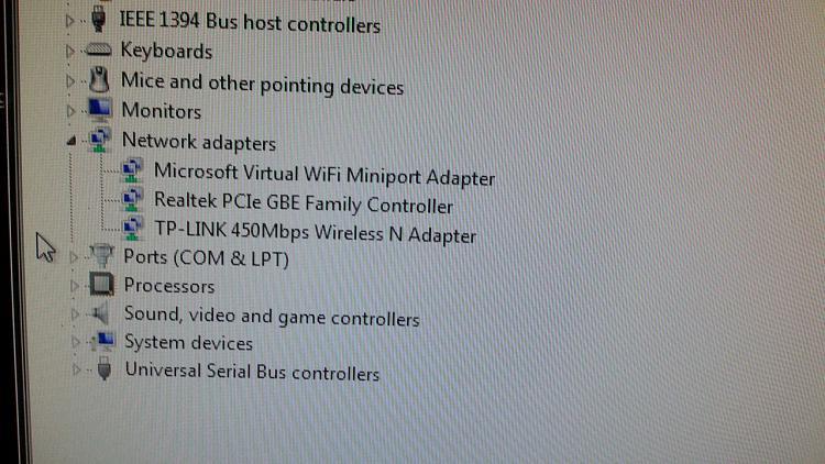 mb ASUS M5A88V-EVO No LAN, no internet connection...want a new mb-20130203_193036.jpg