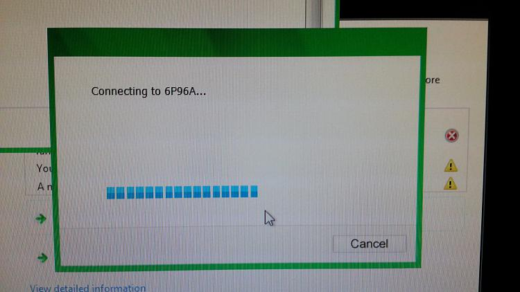 mb ASUS M5A88V-EVO No LAN, no internet connection...want a new mb-20130203_193408.jpg