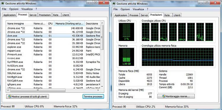 dwm.exe high memory usage normal?-dwm.jpg