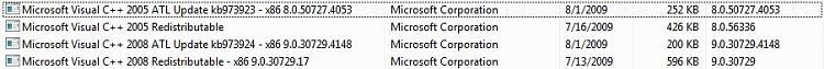 Microsoft Visual C++ Runtime Error!-asas.jpg