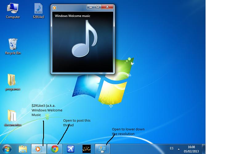 Windows XP 'hidden song' found on Windows 7 desktop-untitled.png