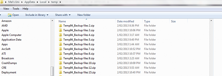 Unusual Files in Temp Folder-temp-back-up-files.png