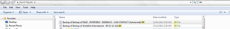 -.bk-assoc-search.png
