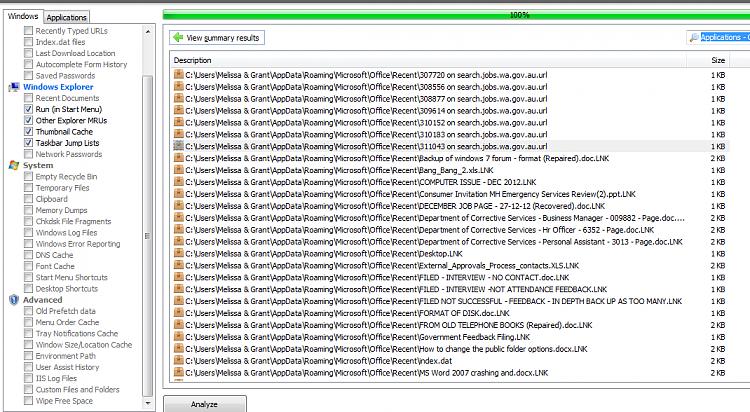 Unusual Files in Temp Folder-cc-cleaner-10-02-2013.png