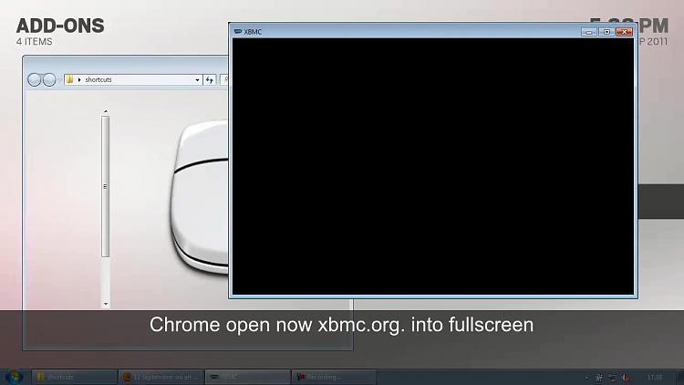 How to run cmd.exe  minimized?-xbmc-1.jpg