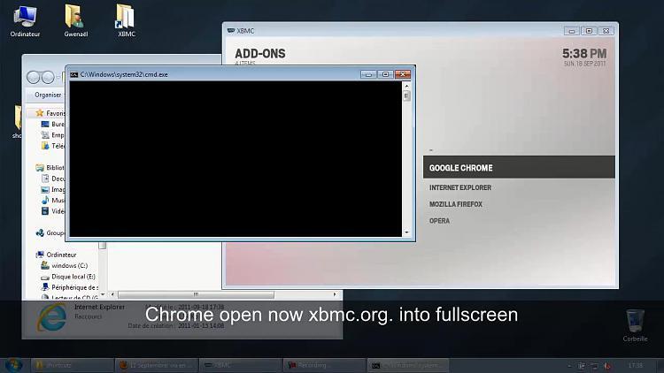 How to run cmd.exe  minimized?-xbmc-2.jpg