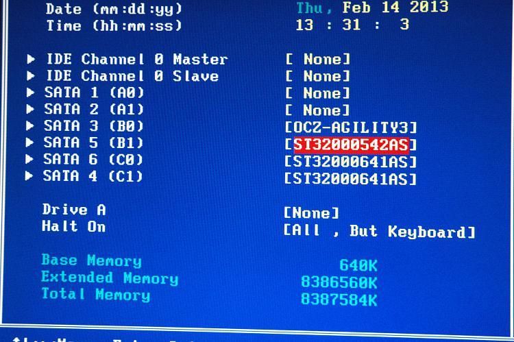 Have I lost My RAID?-dsc_0002.jpg