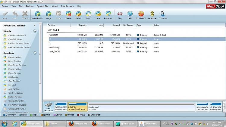Partitions my HDD-screenshot.jpg