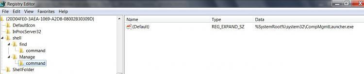 Computer Context menu - Manage not working-compmgmtlauncher2009-08-27_200521.jpg
