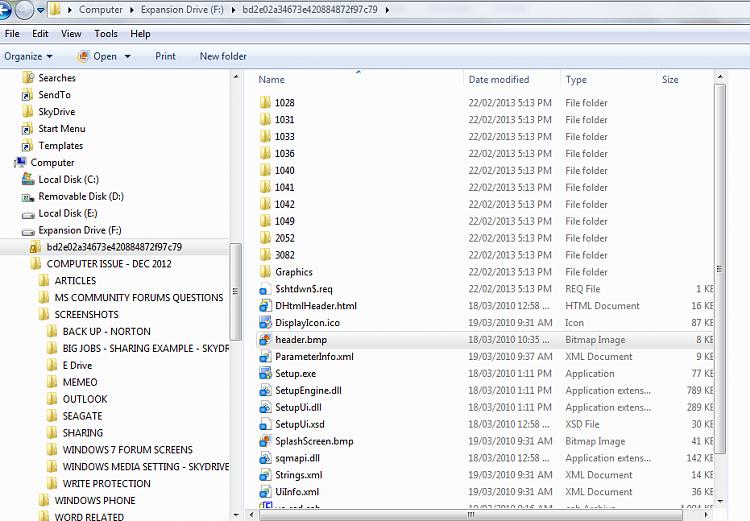 Runtime error C drive Windows Explorer-runtime-download-hard-drive1.png