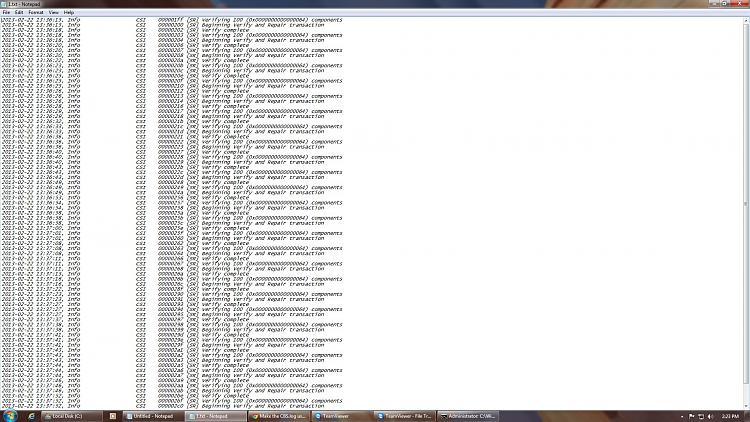 Windows Seven strange start-up Problem-log.jpg