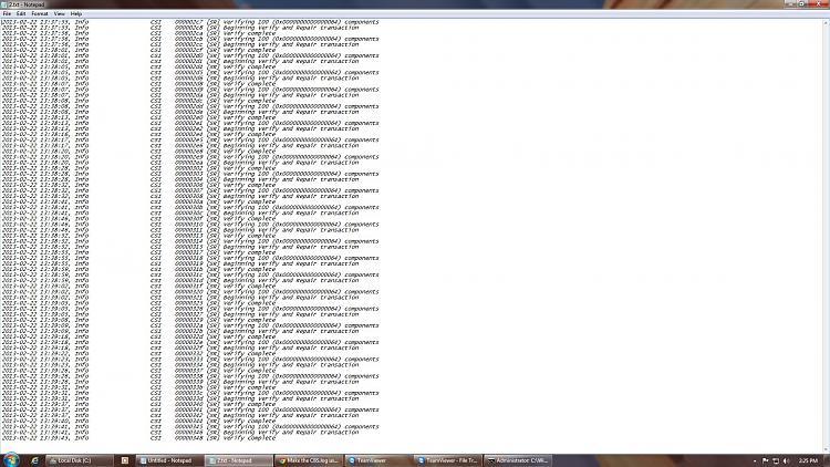 Windows Seven strange start-up Problem-log2.jpg