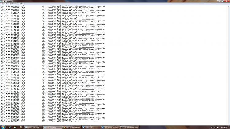 Windows Seven strange start-up Problem-log-3.jpg