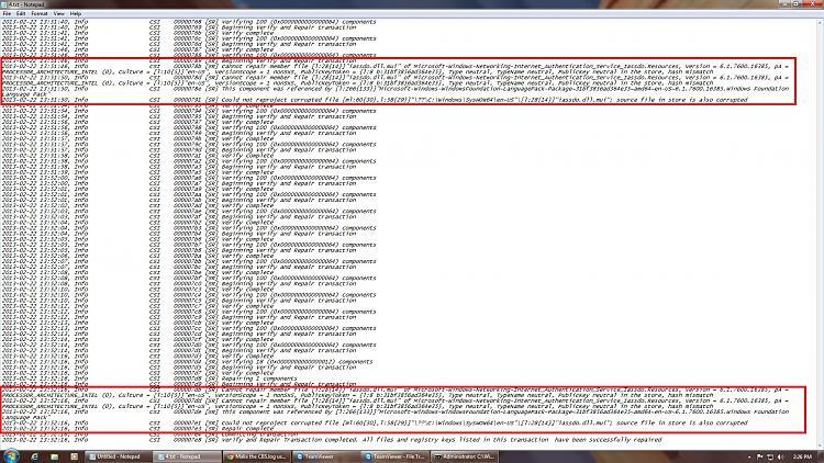 Windows Seven strange start-up Problem-log4.jpg