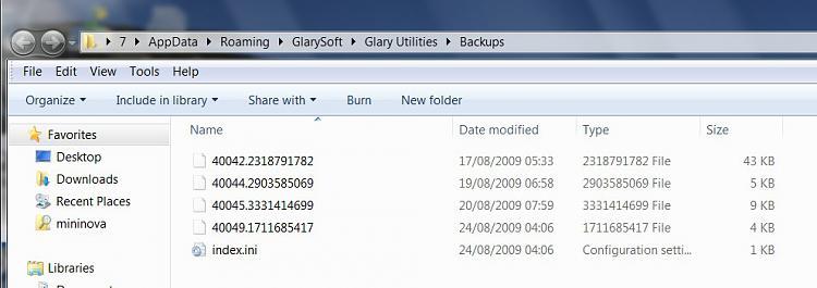 Computer Context menu - Manage not working-gubackups-2009-08-27_230132.jpg