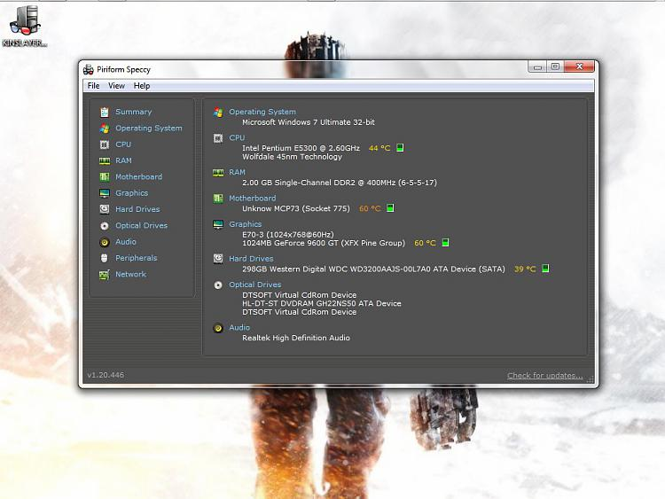 My PC get Hangs n Crashes.....-kinslayer-pc.jpg