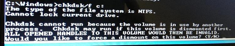 Laptop having Problems booting System recovery Error 0x80070003-bild-7-.jpg