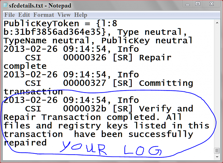 Windows 7 random freeze/crash & sfc /scannow Unable to fix errors-your-log-3-1-2013.png