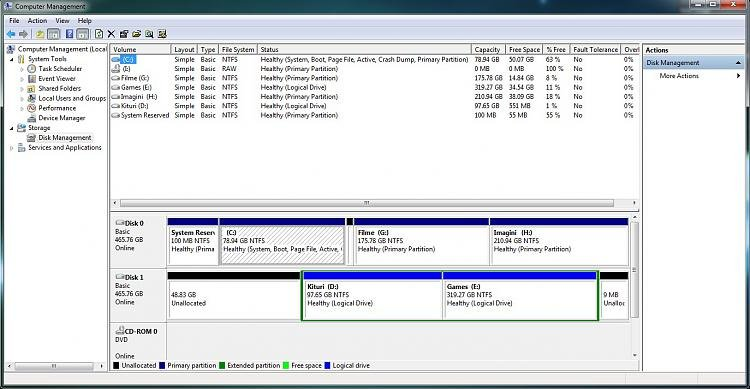 Corrupt boot sector?-disk.jpg