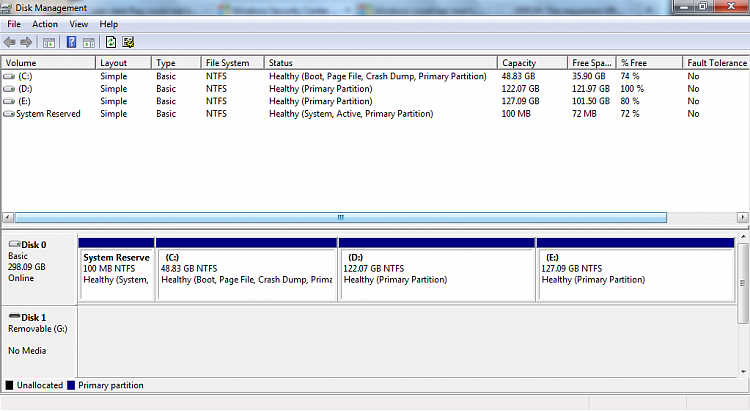 Bootloader fails to start unless I press a key-capture.png