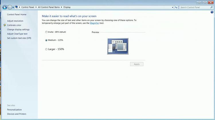 font size 150% makes the taskbar always visible full screen video-screenshot-2013-03-05-14-47-29.png
