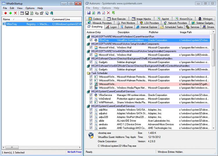 I need clarification on file extensions-autoruns.png