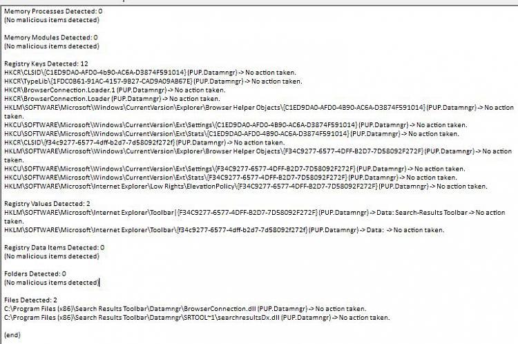 Windows Fails to Start Multiple Times. Err Codes: 0x1f and 0x490 etc-malwarebytes-objects.jpg
