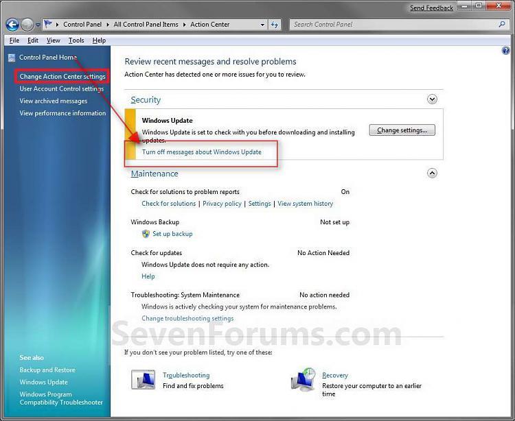 Action center keeps asking-windows_solution_center2.jpg