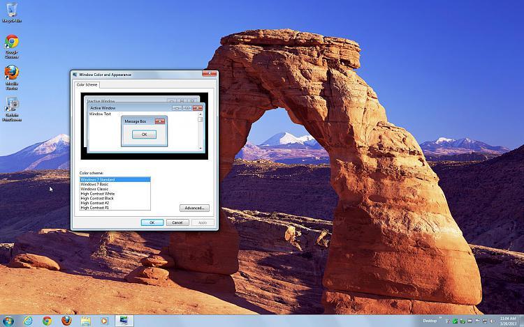 No Color Scheme in Control Panel-screenshot001.jpg