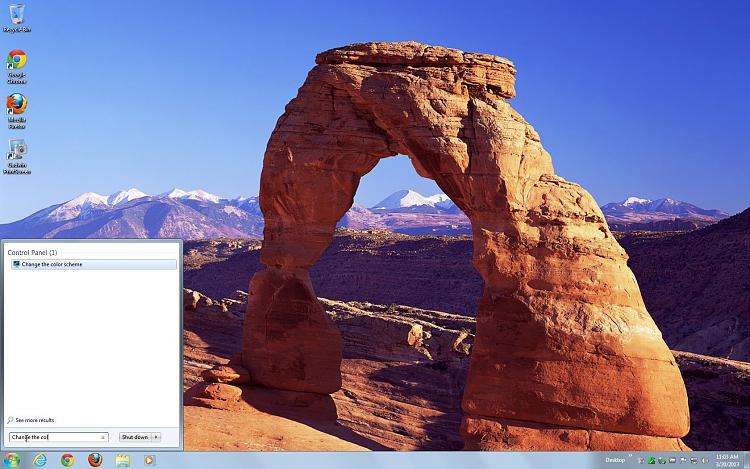 No Color Scheme in Control Panel-screenshot000.jpg