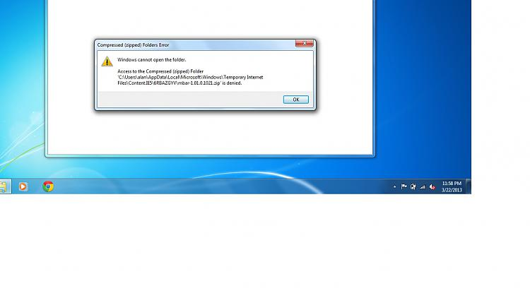 Permission denied even with admin?-untitledno-access.jpg
