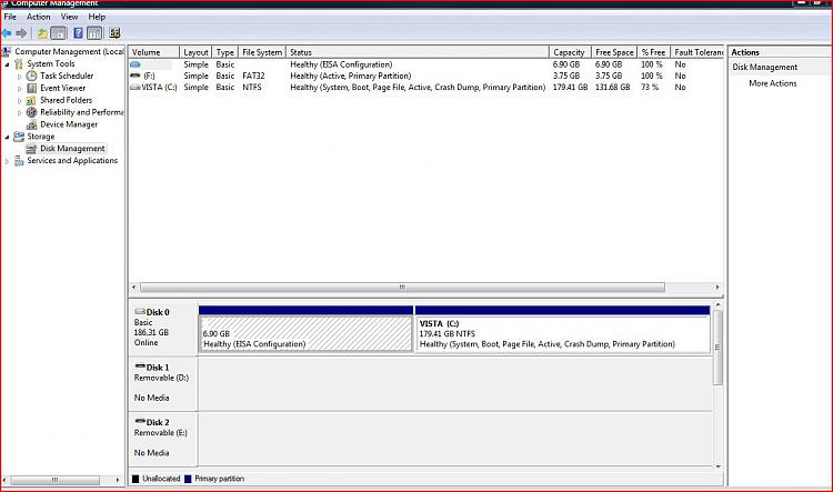 upgrade from Vista Home Prem Svc Pk 2 to Windows 7 Professional?-disk-management-screen.jpg