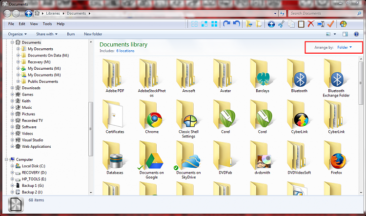Libraries - don't want any sub-folders-screenshot255_2013-04-05.png