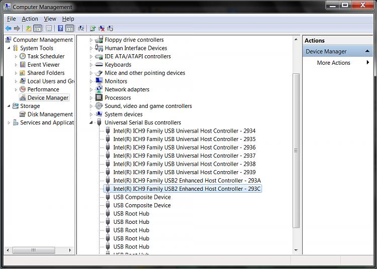 dwm.exe crash/no aero/will not run!-device-manager.png
