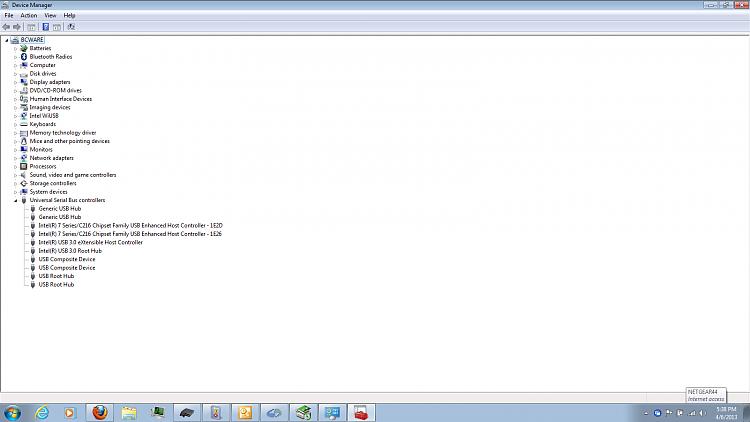 dwm.exe crash/no aero/will not run!-device-manager-1.png