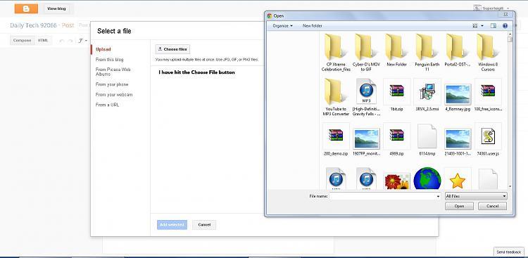 Can not view folders-capture-2-.jpg