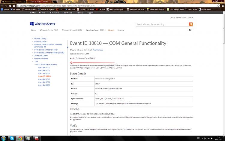 Event Viewer DCOM Error 10010-error-10010.png