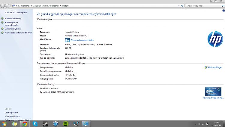 Windows Version not showing-windows-version.png