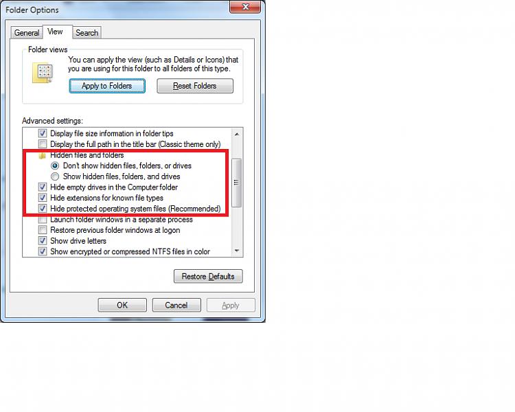 AppData folder is missing from user folder-untitled.png