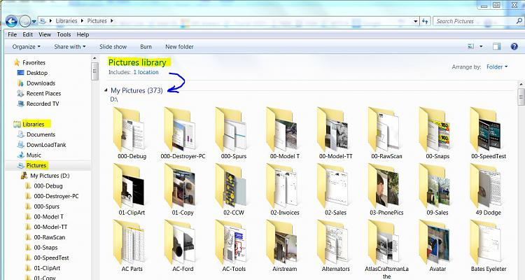 Lost ''new folder'' option-library-location.jpg