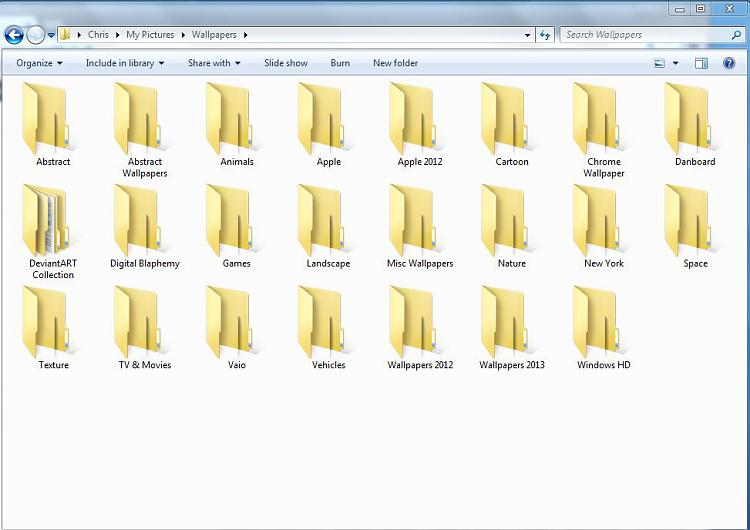 Folder Thumbnails Display Issue?-folder-issue.jpg