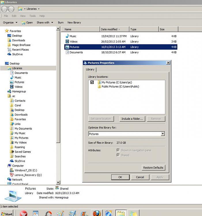Lost ''new folder'' option-screenshot2.jpg
