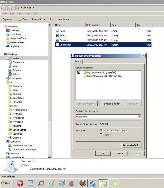 Lost ''new folder'' option-screenshot3.jpg
