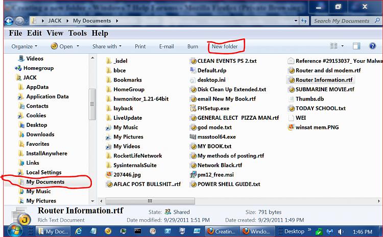 Creating a new folder-new-folder.png