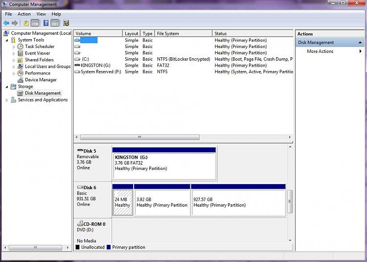 Data recovery-screenshot-3.jpg