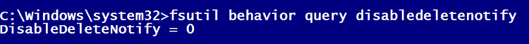 Windows 7 Windows Explorer still shows file on ssd after delete?-2013-05-12_0050.png
